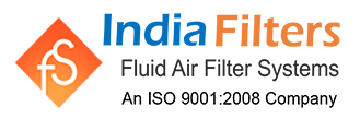 Manufacture of Filters & Filter Elements | Fluid Air Filter Systems